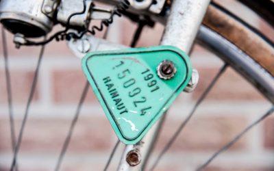 Action « Semaine de la mobilité » – A la découverte des aménagements cyclo- piétons et du patrimoine de Soignies et ses villages !